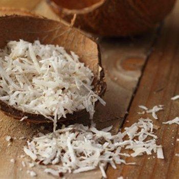 TPA. Kokos-Bonbon