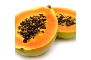 TPA. Papayas