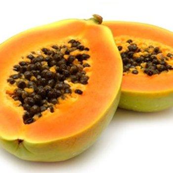 TPA. Papaya