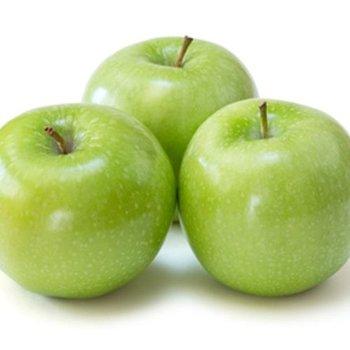 TPA. Apfel (Tart Granny Smith)