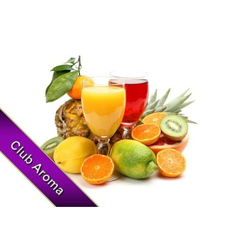 CdD Fruit juice