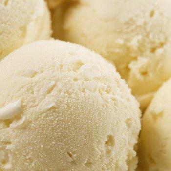 Mount Baker Vapor French Vanilla