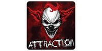 Vampire Vape ATTRACTION 30ML