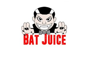 Vampire Vape BATJUICE 30ML