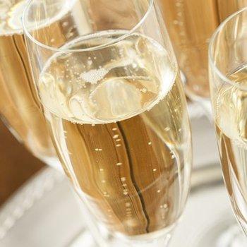 TPA Champagne Type