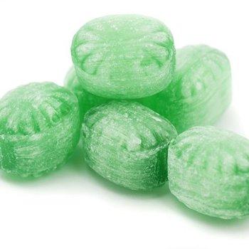 TPA Mint Candy