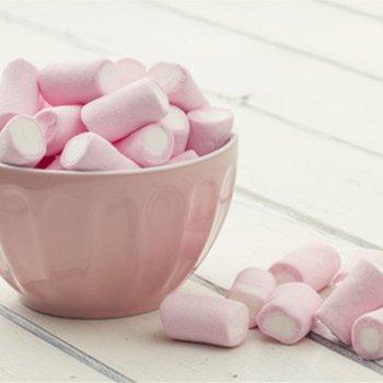 TPA Moschus-Süßigkeit