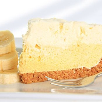 TPA DX Banana Cream