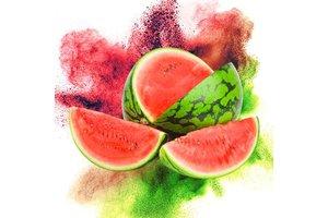 Mount Baker Vapor Wassermelone