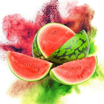 Mount Baker Vapor Watermelon
