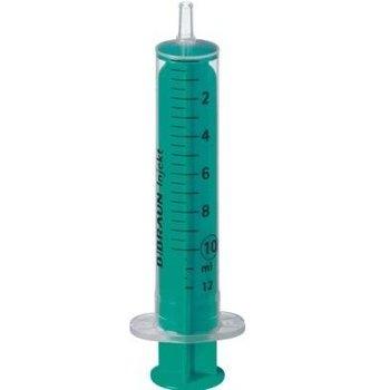Save Vape 20 ml Spray