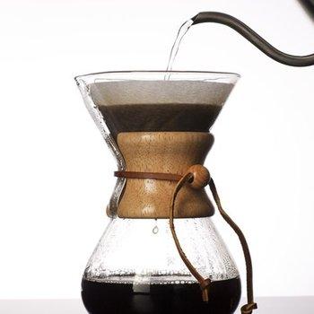TPA Kaffee