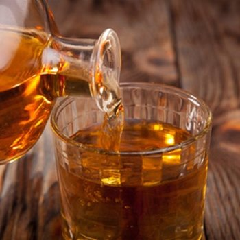 TPA Jamaican Rum