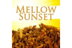 FLAVOUR ART MELLOW SUNSET