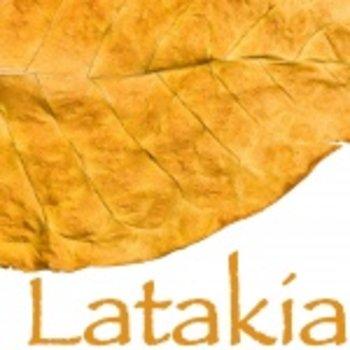 FLAVOUR ART LATAKIA