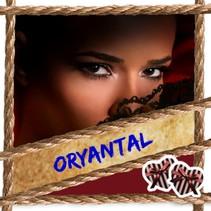 ORYENTAL 4