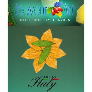 FLAVOUR ART 7LEAVES ULTIMATE