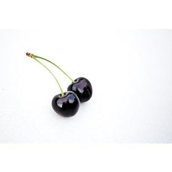 FLAVOUR ART Black Cherry