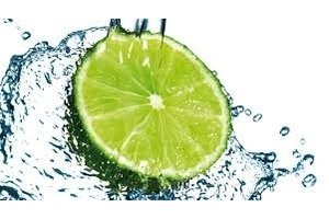 FLAVOUR ART LIME Tahity