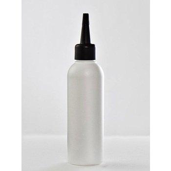 Save Vape DIY Bottle 100 ML