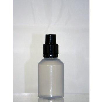 Save Vape DIY-Flasche 30 ML