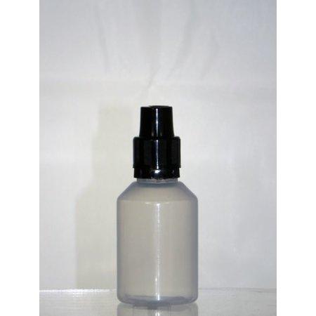 Save Vape DIY BOTTLE 30 ML
