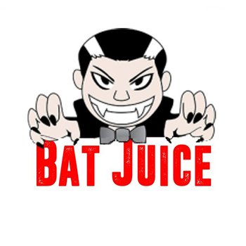BATJUICE 1ML