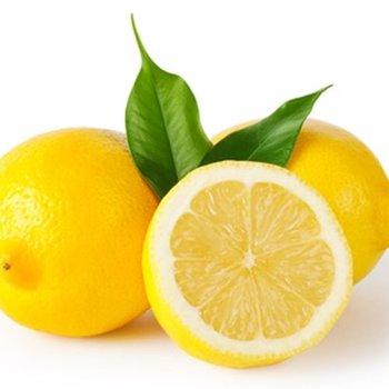 TPA Lemon Flavor