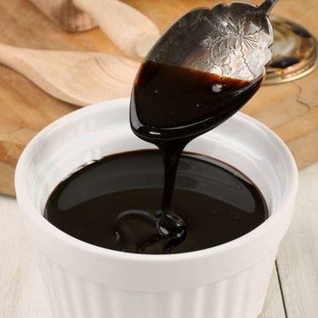 TPA Molasses Flavor