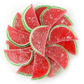 TPA Watermelon Süßigkeit