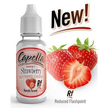 Capella SWEET STRAWBERRY RF