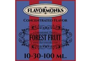 FLAVORMONKS FOREST FRUIT