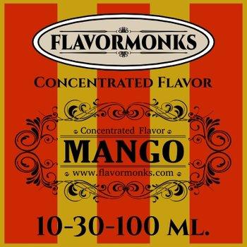 FLAVORMONKS MANGO