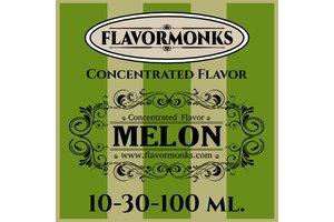 FLAVORMONKS MELON