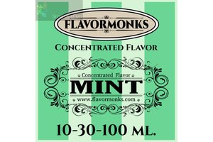 FLAVORMONKS MINT