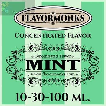 FLAVORMONKS MINT