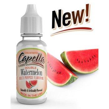 Capella DOUBLE Wassermelone