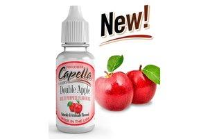 Capella DOUBLE APPLE