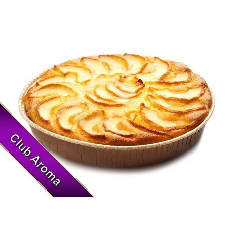 CdD APPLE PIE