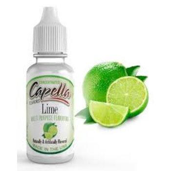 Capella LIME