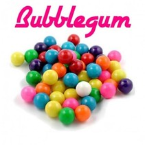 BUBBLEGUM 30 ml