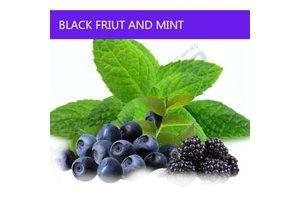 INAWERA BLACK FRUIT MINT