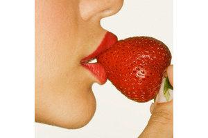 INAWERA STRAWBERRY KISS
