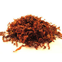 TABACCO US RED MIX