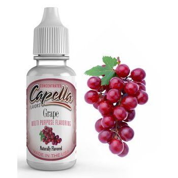 Capella GRAPE