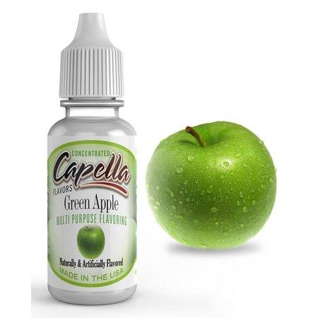 Capella GREEN APPLE