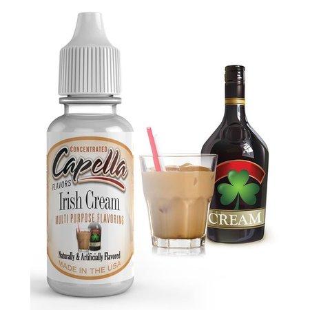 Capella IRISH CREAM