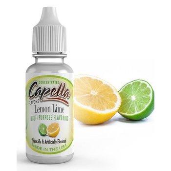 Capella LEMON LIME