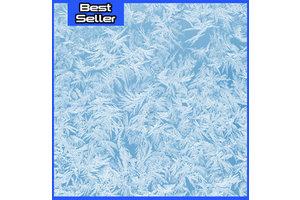 Mount Baker Vapor Extreme ice