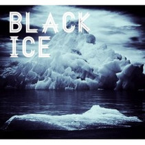 BLACK ICE 1ML